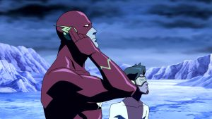 youngjustice220a.jpg