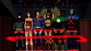 youngjustice220b.jpg