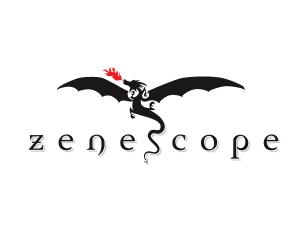 zenescope.png