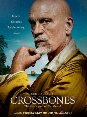 19d62430-bed6-11e3-b99b-c3718ef83ea3_NBC_Crossbones_First_Look.jpeg