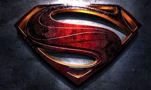 2013-01-01-man_of_steel_logo.jpg