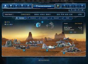 2_Astro-Empires-Screenshot-1.jpg