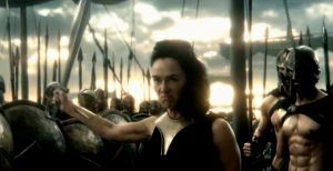 300-rise-of-an-empire-lena-headey.jpg