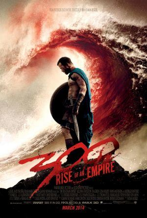 300-rise-of-an-empire-poster1.jpg