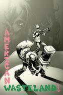 AA_022_COVER_A_CRYSTAL_1.jpg