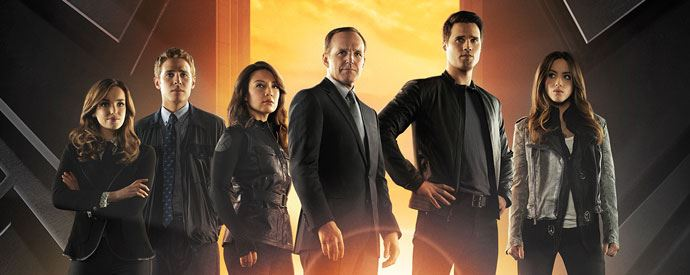 Agents-of-SHIELD-feature.jpg