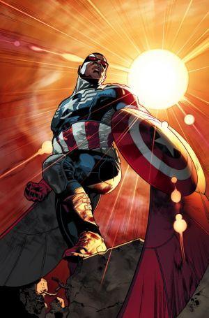 All_New_Captain_America_Cover.jpg