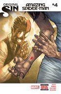 Amazing-Spider-Man-4-Cover-Humberto-Ramos-2d1db_1.jpg