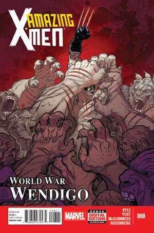 Amazing_X-Men_Vol_2_8.jpg