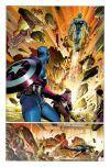 Avengers-Rage-of-Ultron-Interior-19fba.jpg