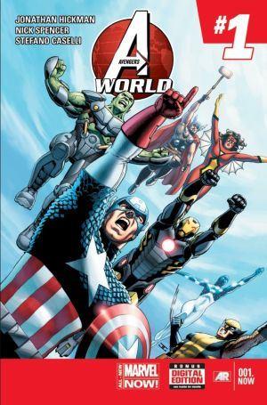 Avengers_World_Vol_1_1.jpg