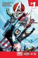 Avengers_World_Vol_1_1_1.jpg