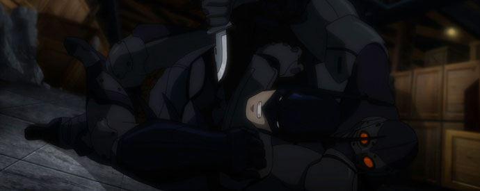 BAOA-Batman-Black-Spider-feature.jpg