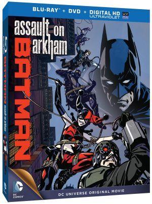 Batman-Assault_on_Arkham.JPG
