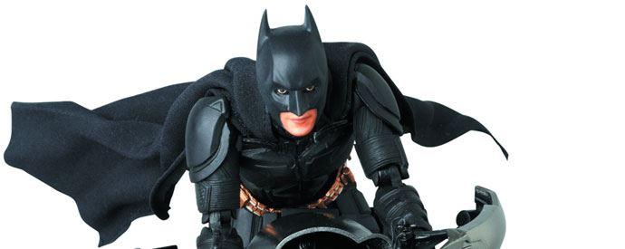 Batman_Batpod-feature.jpg