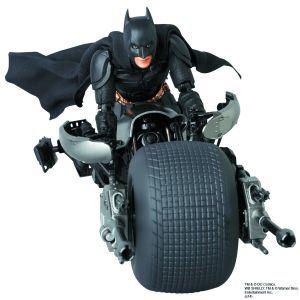 Batman_Batpod.jpg