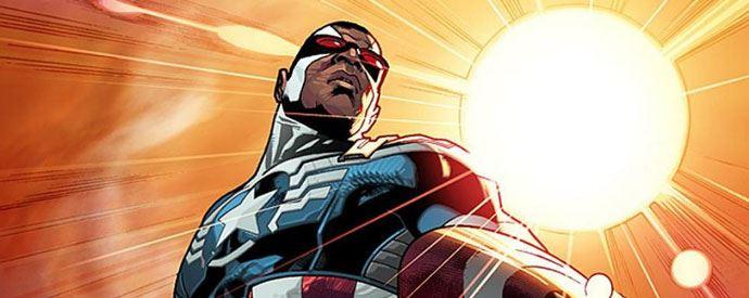 Captain-America-samwilson-feature.jpg