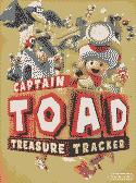 CaptainToadtreasuretracker.png