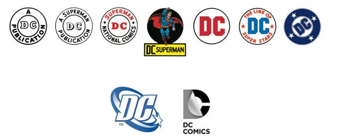 DC_Comics_Logo_History_1.jpg
