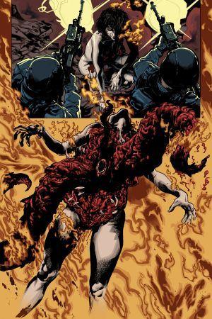 Devilers01-07-CMYK-97132.jpg