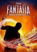 Fantasia_Music_Evolved_artwork.jpeg.jpeg