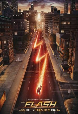 Flash-Poster__scaled_600.jpg