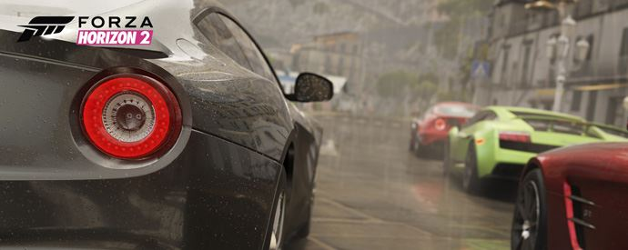 Forza-Horizon-2_feature.jpg