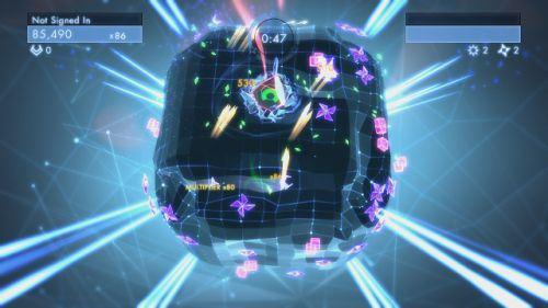 Geometry_Wars_3_-_Dimensions_gameplay_screenshot.jpg