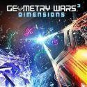 Geometry_Wars_3_Dimensions.jpg