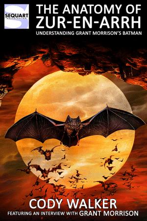 Grant_Morrison_Batman_cover.png
