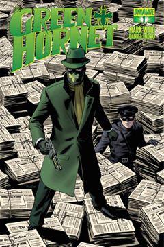 Green_Hornet_A.jpg