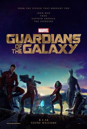 Guardians-of-the-Galaxy.jpg