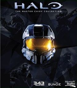 Halo_Collection_1.jpg