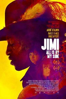 Jimi_Movie_Poster.jpg
