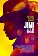 Jimi_Movie_Poster_1.jpg