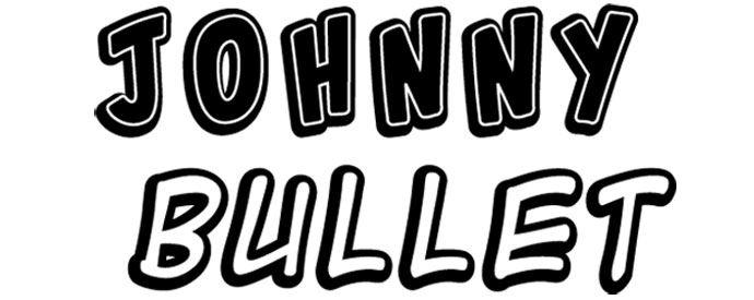 Johnny-Bullet-Logo-feature.jpg
