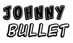 Johnny-Bullet-Logo.jpg