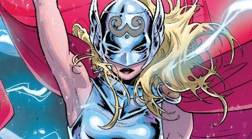 Lady-Thor-03.jpg