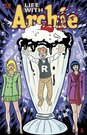 LifeWithArchie-36-MikeAllre-86c99.jpg