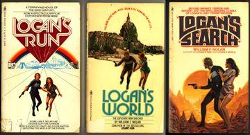 Logan_books.jpg
