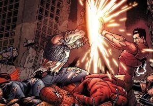 Marvel-Civil-War-Captain-America-vs-Iron-Man.jpg
