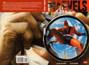 Marvels_sm_1.jpg