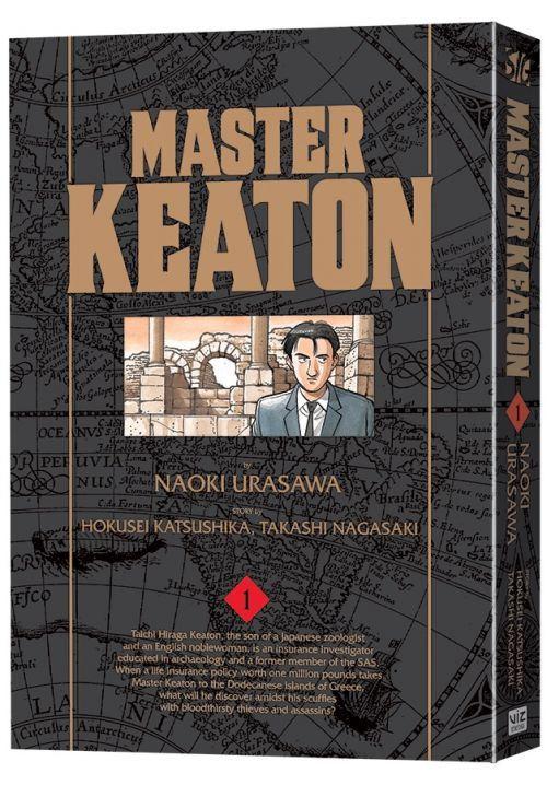 MasterKeaton-GN01-3D.JPG