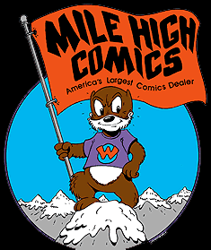 Mile_High_Comics_logo.png