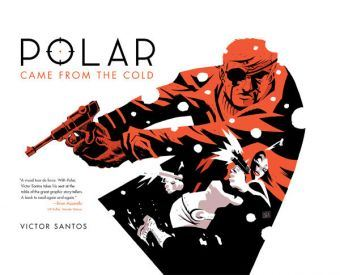 Polar_in_from_the_cold_2.jpg
