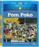 PomPoko-BD-art_1.jpg