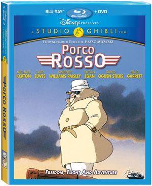PorcoRosso-BD-art.jpg
