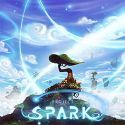 Project_Spark_promo_art.jpg