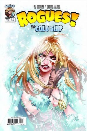 ROGUES__VOLUME_2_COLD_SHIP__3.jpg