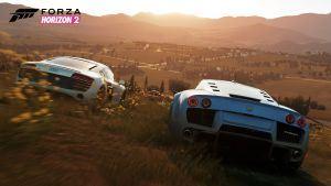 Reviews_01_WM_ForzaHorizon2.jpg
